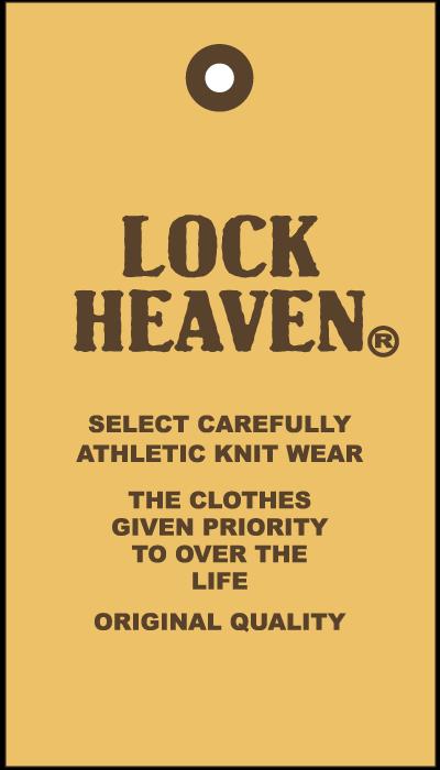 lock heaven