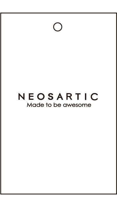 neosartic
